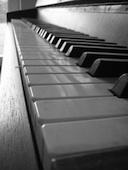 piano_rid