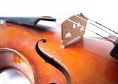 violino_rid
