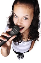 cantante_rid