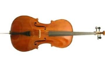 violoncello-copia