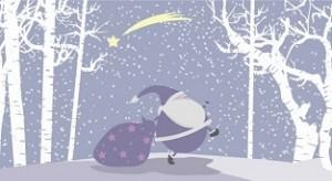 neve-con-babbo-natale_25-14607