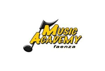 Logo_Music_Academy_Faenza-1180-2