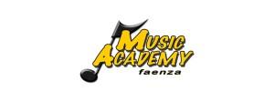 Logo_Music_Academy_Faenza-1180