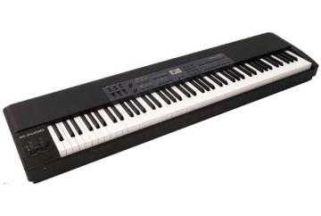 Tastiera-1180-2