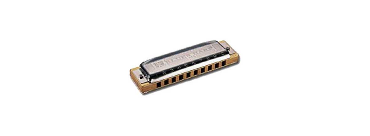 armonica-1180-2