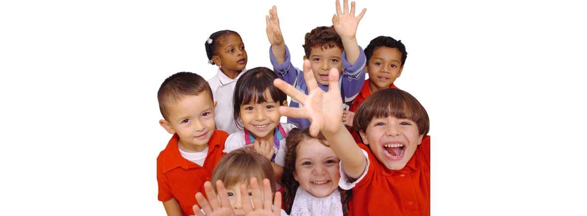 bambini-pre-scolare-1180