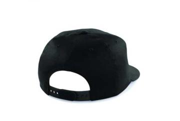 cappellino-1180