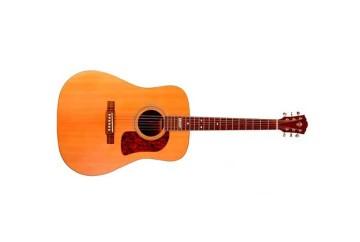 chitarra-classica-1180-2