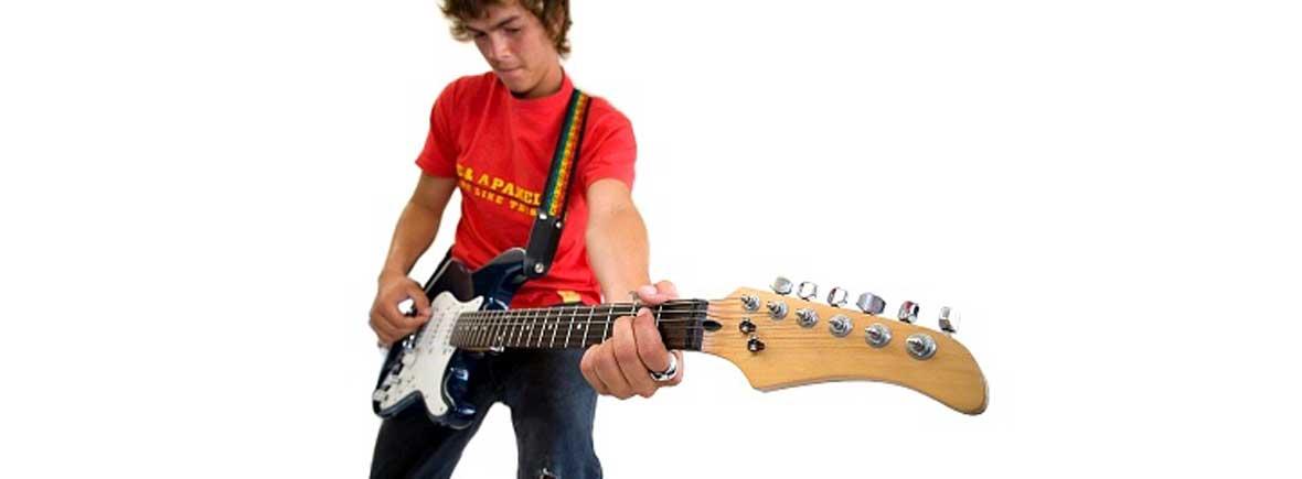 chitarrista-1180