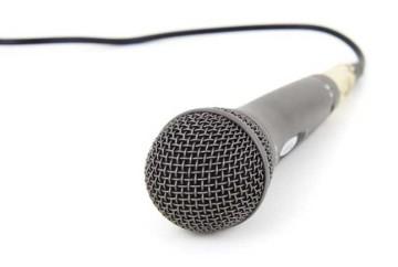microfono-1180px