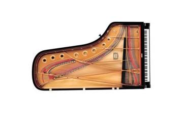 piano-1180px