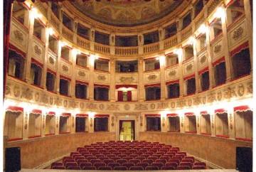 teatro-1180