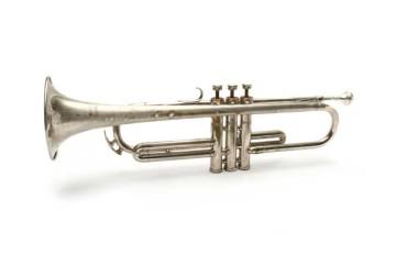 tromba-1180px