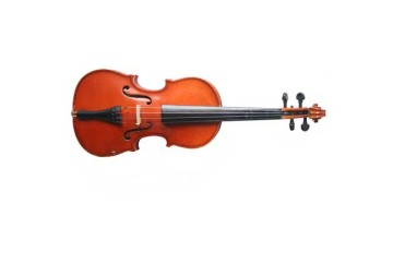 violino-1180-2