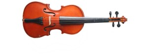 violino-1180