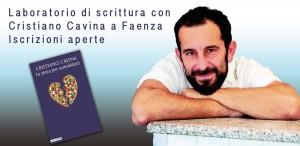 Cavina-fb-2015-16-1-rid