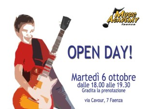 Open-day-Faenza