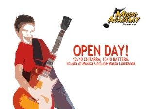 Open-day-ML-fb