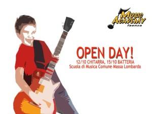Open-day-ML-fb