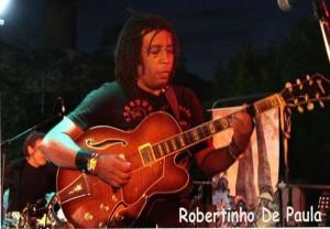 Robertinho-rid