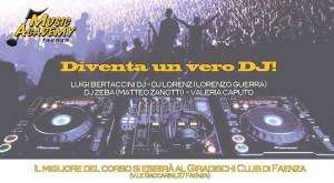 DJ-2015-16 rid cut