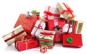 A Natale pensa a un regalo non banale: Music Academy gift certificate!