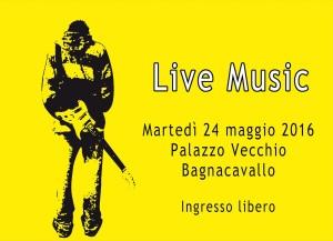 Locandina-saggio-Bagnacavallo-2016-rid