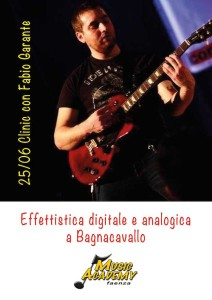Clinic-chitarra-25-06-rid