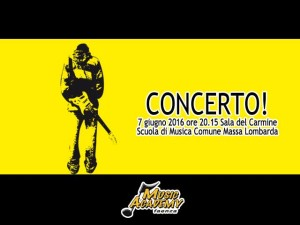 Concerto-Massa-Lombarda-fb