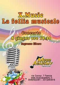 Locandina-saggio-Faenza-cantanti-2016