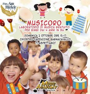 Musicoro-San-Michele-fb---2016-17