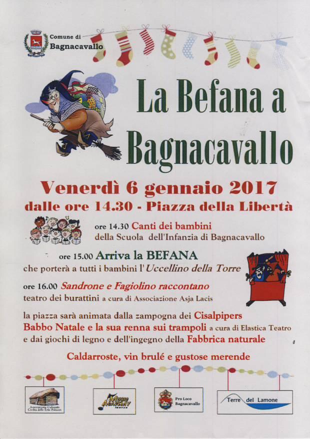 Il Gatto con gli stivali, laboratorio di coro per bambini a Faenza