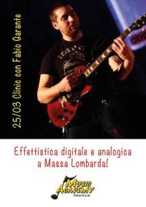 clinic-chitarra-25-03-17-rid