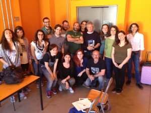 gruppo-scrittori-alla-holden-rid