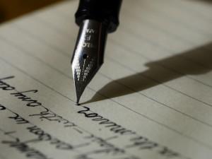 scrittura-rid