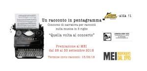 concorso-scrittura-mei-2018-1-web-rid