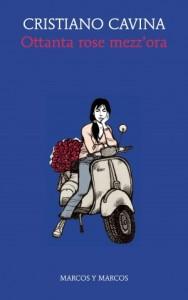 ottanta-rose-mezzora